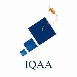iqaa logo